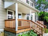 315 Tazewell Ave - Photo 30