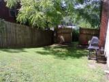 315 Tazewell Ave - Photo 38