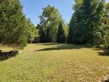893 Sheppard Mill Road - Photo 24