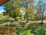 1447 Old Ebenezer Road - Photo 18