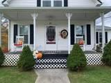 429 Drews Lane - Photo 35