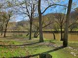 17066 North Fork River Road - Photo 11