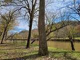 17066 North Fork River Road - Photo 12