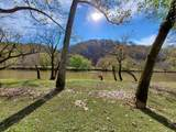 17066 North Fork River Road - Photo 14