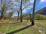 17066 North Fork River Road - Photo 15