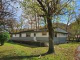 17066 North Fork River Road - Photo 2