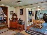 17066 North Fork River Road - Photo 25