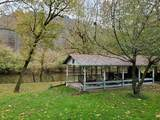 17066 North Fork River Road - Photo 3