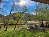17066 North Fork River Road - Photo 7