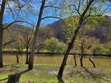 17066 North Fork River Road - Photo 9