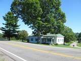 4278 Airport Road - Photo 1