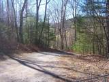 9363 Comers Rock Rd - Photo 29