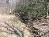 9363 Comers Rock Rd - Photo 32