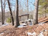 315 Fishers Rd - Photo 64