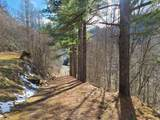 3808 Old Grissom Creek Road - Photo 4