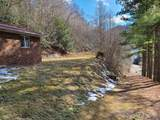 3808 Old Grissom Creek Road - Photo 6
