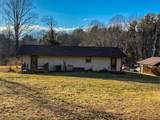 279 Whippoorwill Road - Photo 13