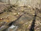128 Johnson Creek - Photo 10
