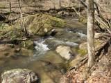 128 Johnson Creek - Photo 11