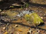 128 Johnson Creek - Photo 13