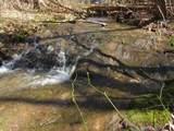 128 Johnson Creek - Photo 17