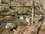 128 Johnson Creek - Photo 22