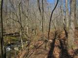 128 Johnson Creek - Photo 23