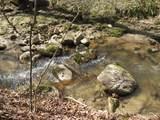 128 Johnson Creek - Photo 27