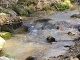 128 Johnson Creek - Photo 7