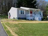 418 Whispering Pines Rd - Photo 47