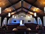 1394 Chestnut Ridge Circle - Photo 25