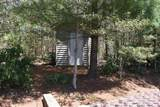 150 Rhododendron Ln - Photo 17
