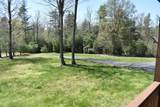 150 Rhododendron Ln - Photo 41