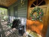 841 Oak Knoll Drive - Photo 10
