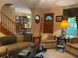 841 Oak Knoll Drive - Photo 12