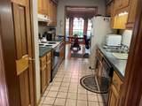 841 Oak Knoll Drive - Photo 19