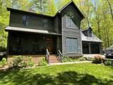 841 Oak Knoll Drive - Photo 3