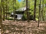 841 Oak Knoll Drive - Photo 4