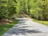 841 Oak Knoll Drive - Photo 43