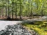 841 Oak Knoll Drive - Photo 44