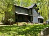 841 Oak Knoll Drive - Photo 47
