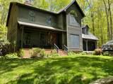 841 Oak Knoll Drive - Photo 48