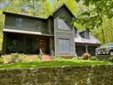 841 Oak Knoll Drive - Photo 49