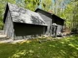 841 Oak Knoll Drive - Photo 5