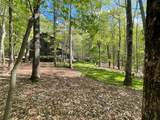 841 Oak Knoll Drive - Photo 50