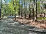 841 Oak Knoll Drive - Photo 60