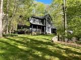 841 Oak Knoll Drive - Photo 62