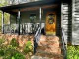 841 Oak Knoll Drive - Photo 9