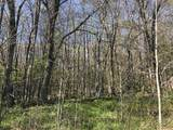 TBD Highlands Parkway - Photo 6