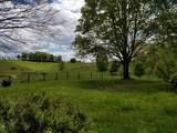 119 Ancella Lane - Photo 21